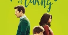 Filme completo The Fundamentals of Caring