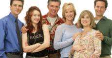 Filme completo Growing Pains: Return of the Seavers