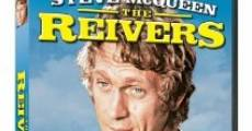The Reivers film complet
