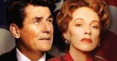 The Reagans film complet