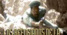 Película Los refugiados de la cueva del muerto