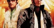 3000 Miles to Graceland film complet