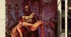 Película Los ritos sexuales del diablo