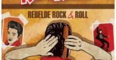 Película Los Rockers, rebelde rock and roll