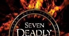 Ver película Los siete pecados capitales