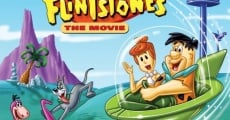 The Jetsons Meet the Flintstones film complet