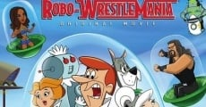 Os Jetsons e as Super-Estrelas do WWE