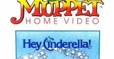 The Muppets: Hey Cinderella!