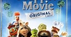 Filme completo Muppets: O Filme