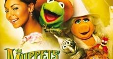 Il super buon Natale dei Muppet