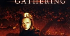 The Gathering film complet