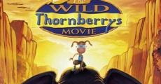 Filme completo Os Thornberrys - O Filme