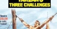 ver-los-tres-desafios-de-tarzan.jpg