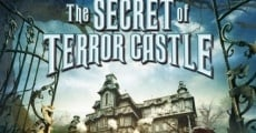 The Three Investigators and the Secret of Terror Castle (aka The Three Investigators 2)