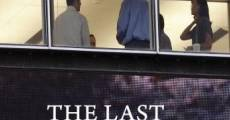 The Last Days of Lehman Brothers film complet