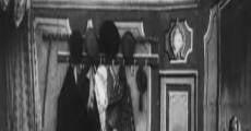 Ver película Los vestidos encantados