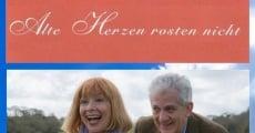 Rosamunde Pilcher: Alte Herzen rosten nicht (2013) stream