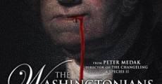Filme completo The Washingtonians