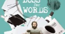 Loss for Words (2011) stream