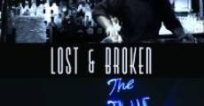 Película Lost & Broken