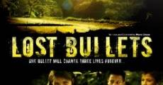 Lost Bullets streaming