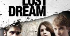 Película Lost Dream