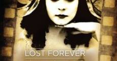 Película Lost Forever