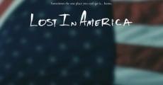 Filme completo Lost in America
