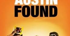 Filme completo Lost in Austin