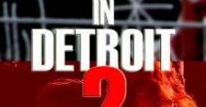 Lost in Detroit 2 (2014) stream