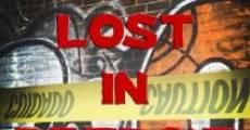 Lost in Detroit (2013) stream