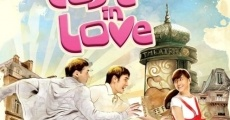 Película Lost in Love