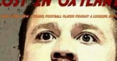 Película Lost in OxyLand