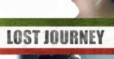 Película Lost Journey