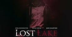 Lost Lake (2012) stream