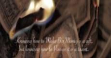 Lost Legacy (2013) stream