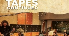 Lost Songs: The Basement Tapes Continued streaming