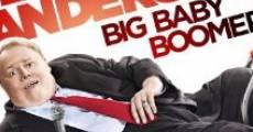 Película Louie Anderson: Big Baby Boomer