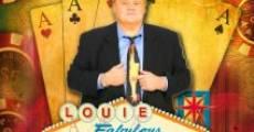 Louie Anderson Presents (2011)