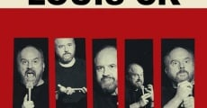 Película Louis C.K.: Live at the Comedy Store
