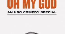 Louis C.K.: Oh My God streaming
