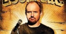 Louis C.K.: Shameless streaming