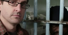 Louis Theroux: Miami Megajail (2011)