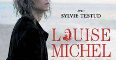 Película Louise Michel