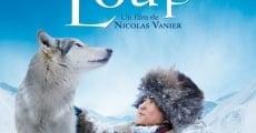 Loup (2009) stream