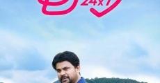 Película Love 24x7