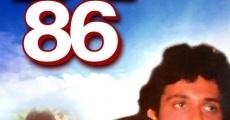 Película Love 86