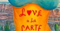 Love a la Carte (2014)