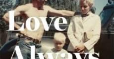 Love Always, Carolyn (2011) stream