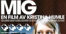 Filme completo Krama mig